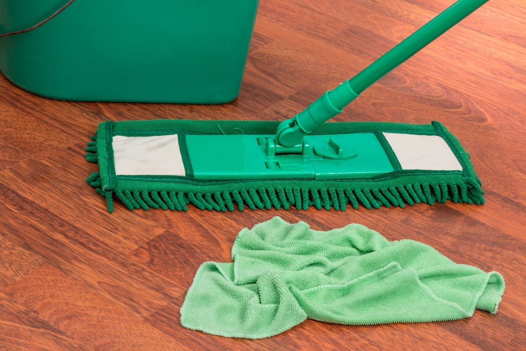 Best-Mops-for-Laminated-Floor