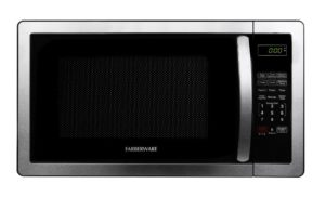 Farberware Classic 1.1 Cubic Microwave Oven