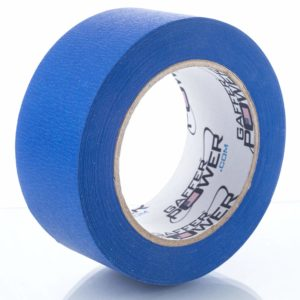 Gaffer Power Painters Tape​