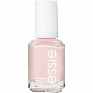 Essie Nail Polish in Ballet Slippers