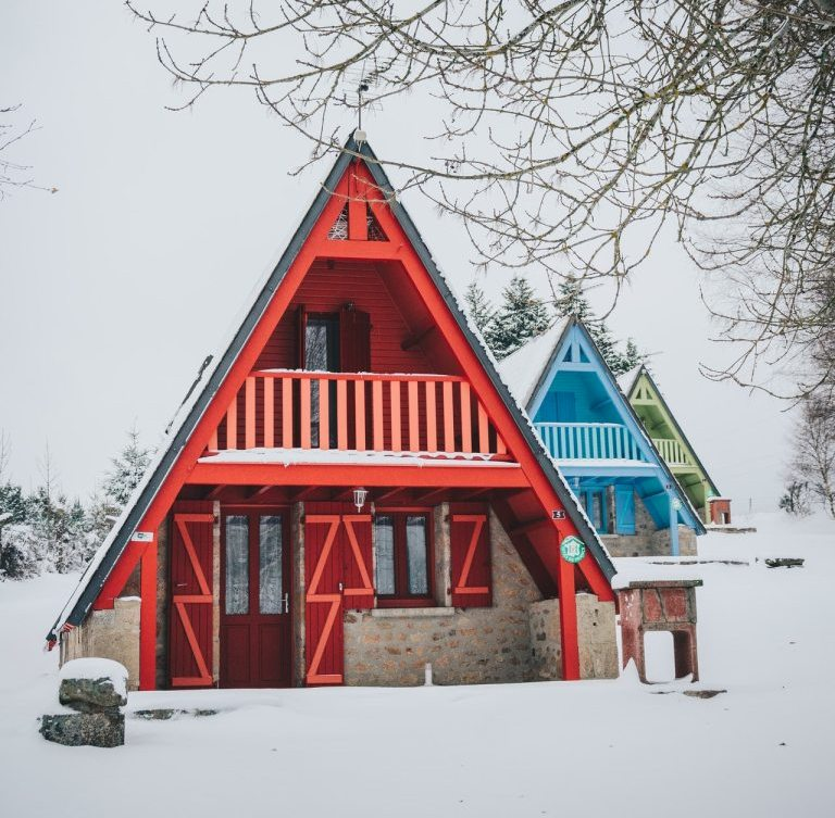 Top 5 Must Have Tools in a Tiny Home